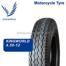China qingdao top 10 brand motorcycle tyres