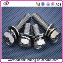 2015 high quality and lower price lag bolt