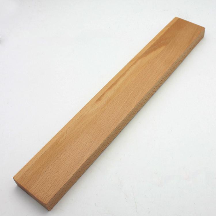 magnetic_knife_holder11