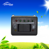 /product-gs/wholesale-cng-change-over-switch-gas-switch-cng-lpg-switch-60256896708.html