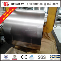 jindal stainless steel!!sheet raw material&herramientas de mano&304 cold rolled stainless steel coil