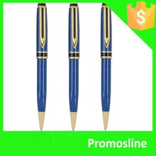 Hot Selling metal delux metal pen