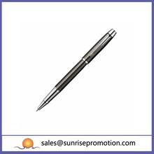 Favorable hotel metal fountain pen,hotel pn