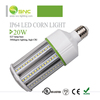2015 fashion design 20w IP64 dustproof corn light led top quality