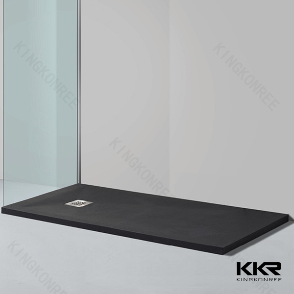 HTB1rX6ZJVXXXXaBXVXXq6xXFXXXN. KKR T008 800x800+1. Bathroom Solid Surface  Shower ...