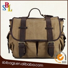 Camera bag dslr & digital camera bag & canvas camera bag shenzhen suppiler