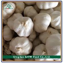 2015 Fresh Garlic - new arrival, hot sales