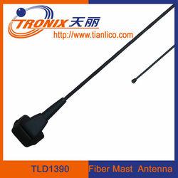 for kia ceed car radio antenna