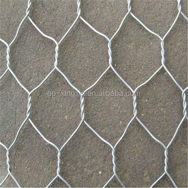 bird cage wire mesh chicken wire mesh wire mesh for chicken coop