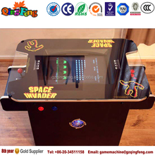Cheap video game console for kids kids tabletop video game