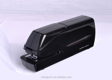 good quality and competitive price office/home/school electric stapler