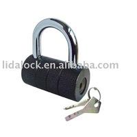 Padlock,drawer lock,brass lock