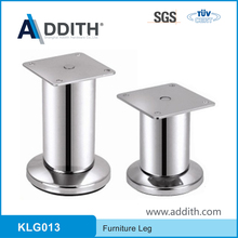 Promotion kitchen cabinets adjustable legs with CE certificate