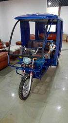 2015 New Three Seats Electric Auto Rickshaw for Passenger,electric Tricycle,TUK TUK