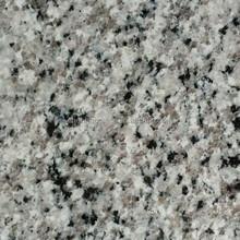 Natural Granite China G603 ch-001-5