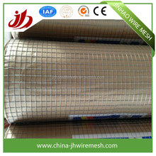 2015 Mechanization automation production Anping modern welded wire mesh