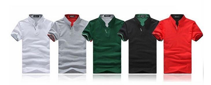 Amazoncom timberland shirts for men  Shirts  Clothing