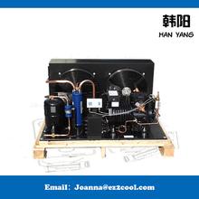 Imprimante à ongles numérique bas prix C-0400