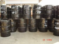 SELL Offer: Bitumen 80/100 and 60/70, Origin UAE or Asia