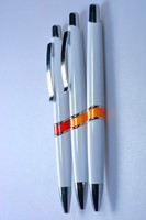 China wholesale best business pens/custom promotional gifts/cheapest promotional pens