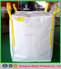 800kg 1000kg big good pp woven bag FIBC BULK Jumbo Container bag