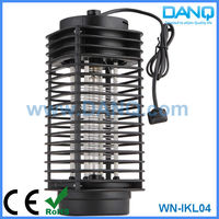 WN-IKL04 Electric Fly Killer Lamp with CE&RoHS