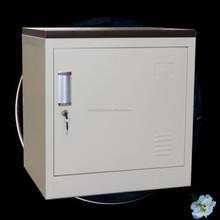 modern office furniture coffee shop cabinet