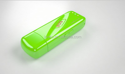 Mini GPS tracking chip/gps tracker pcb assembly/car gps tracking