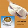 non dairy creamer powder bulk Top quality non dairy coffee creamer Instant non dairy creamer