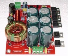 12V switching power module
