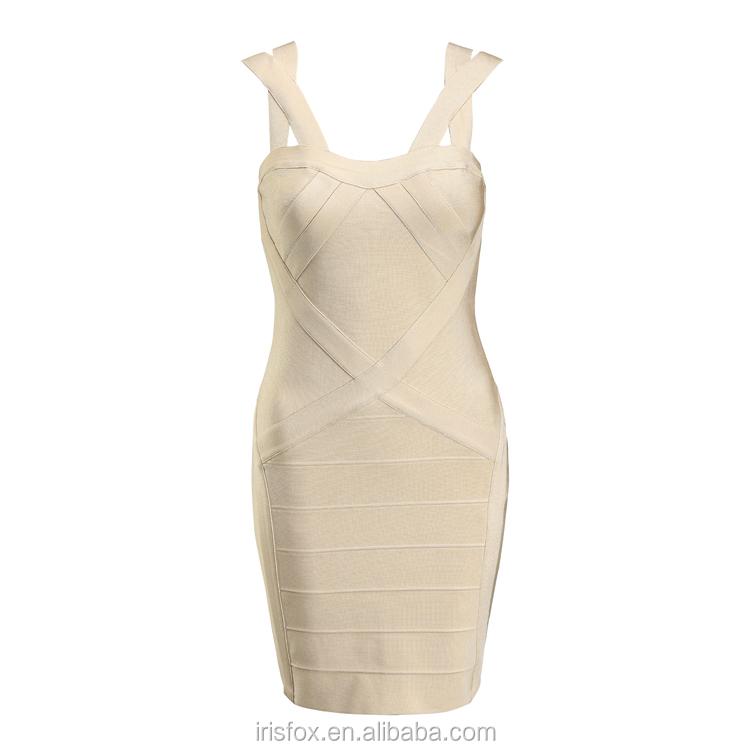 Celebrity Dresses Wholesale China 119