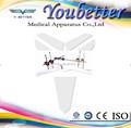 Hoffman externa fixationexternal fijación codo biela ortopédica implante ortopédica instrumento