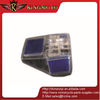tail light for AX100 motorcycle parts