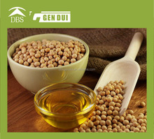 Soybean Oil specification for crude soybean oil specification for crude soybean oil
