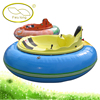 sega damaged used bumper car for sale now/Amusement park ride inflatable UFO bumper car,chinese antique bumper cars,bumper cars