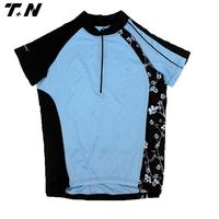 wholesale custom cycling clothing china