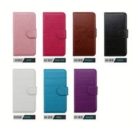 for Archos 40 titanium Case,for Archos 40 titanium Leather Case Folio Cover with Money and Credit Card Slots