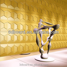 comb Light weight stone wall, Home decoration 3D wall paper