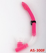 Fashional Good quality cheap mares in China/Adult Full-dry top snorkel