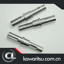 cnc aluminium machining,machining job work,cnc lathe machining