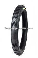 Hot sale! China cheap motorcycle tire tube top quality tyre 2.75-18 indian Market