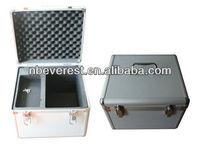 Utility Aluminum Tool Chest
