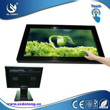 Newest Design 22 Inch Touch All In One TV PC Computer