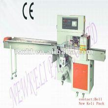 fresh or frozen beef \ pork\ mutton\ meat packaging machine