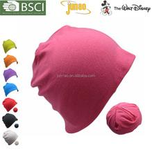 Wholsale Pink Ladies Hat For Sale