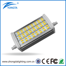 Alibaba Express NEW Arrival 12W Led Corn Light Dimmable With SMD 5630 LED Chip