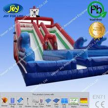 hettich drawer slide/roller slide playground/used slide for kids