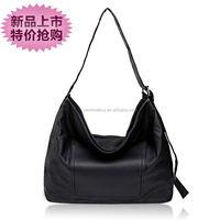 best selling products in dubai black handbag carrefour shopping bag