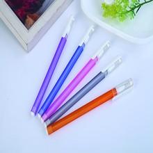 metal ball point pen,wooden ball pen,neck ball pen