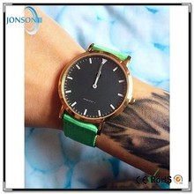 Classic brand watches small wrist men from china factory fashion fashion popular teenage fashion watches